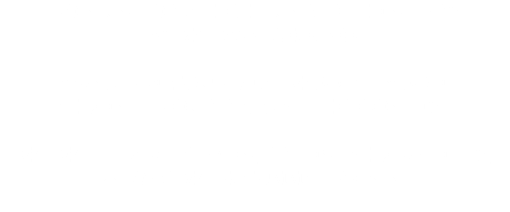 Join us for a night under the stars