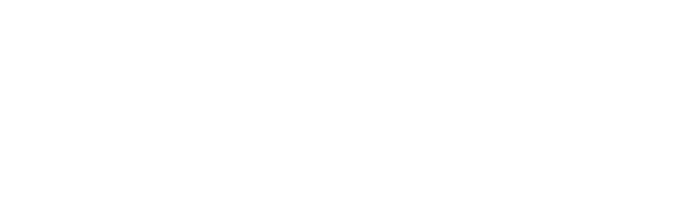 A Night in Wonderland Friday June 2nd Activities and drawings start at 7:00 pm Movie starts at 9:00 pm